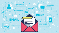 6 Must-Haves for Effective Cold Email Campaign