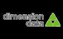 dimesion_data