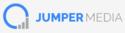 jumper_media