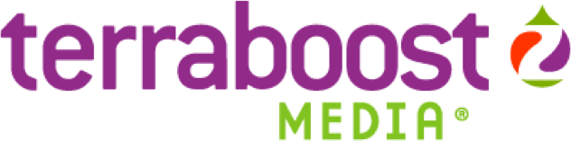 TerraBoost Media