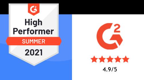 g2-banner