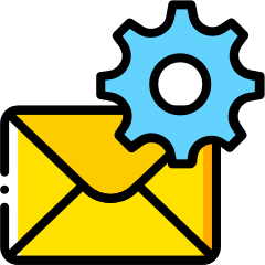 Email Automation smartreach.io