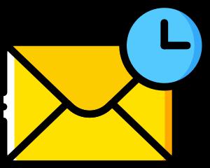 Inbox 360 smartreach.io