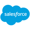 Salesforce + smatreach.io
