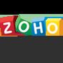 zohocrm + smatreach.io